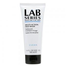 LAB SERIES  Multi-Action Face Wash, Καθαριστικό Προσώπου - 100ml