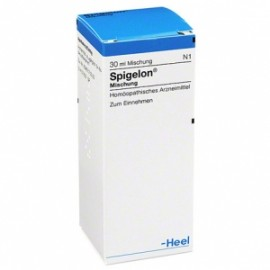 HEEL SPIGELON DROPS 30ml