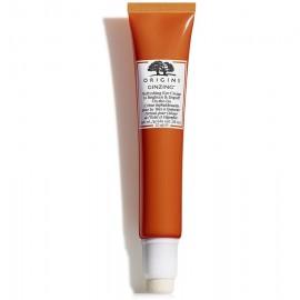 ORIGINS GinZing Refreshing Eye Cream, Κρέμα Ματιών - 10ml