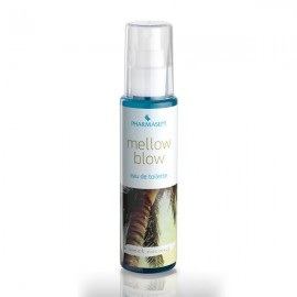 PHARMASEPT Mellow Blow Sweet Coconut 100ml