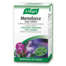 A.VOGEL Menoforce 30tabs