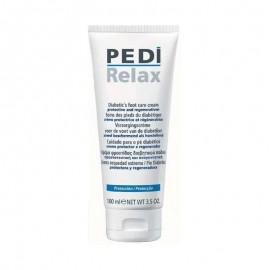 PIERRE FABRE Pedi Relax Diabetic's Foot Cream 100ml