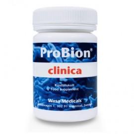 WASA MEDICALS Probion Clinica - 150tabs