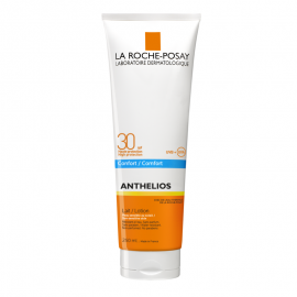 LA ROCHE POSAY Anthelios SPF30 Comfort Lotion - 250ml
