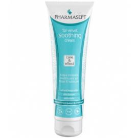 PHARMASEPT Soothing Cream, Απαλή Κρέμα Εντατικής Ενυδάτωσης - 150ml