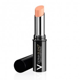 VICHY Dermablend SOS Cover Stick Concealer No. 25 Nude με SPF25 4.5gr