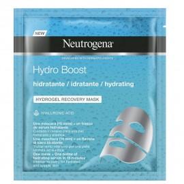 NEUTROGENA Hydro Boost Hydrogel Μάσκα Αναδόμησης - 30ml