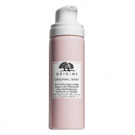 ORIGINS Original Skin Perfecting Cooling Primer - 60ml