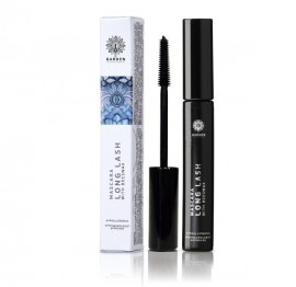 GARDEN Long Lash Mascara - 9ml