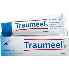 HEEL Traumeel S Κρέμα 50ml