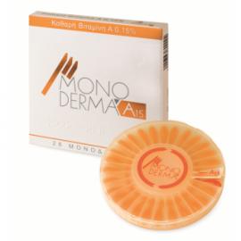 PHARMAQ Monoderma A15 28δόσεις