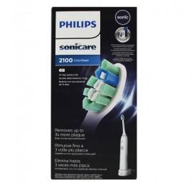 PHILIPS Sonicare 2100 DailyClean HX3212/03, Ηλεκτρική Οδοντόβουρτσα