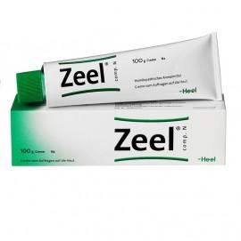 HEEL ZEEL COMP N Creme - 100gr