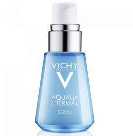 VICHY Aqualia Thermal Eνυδατικό Serum 30ml