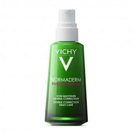 VICHY Normaderm Phytosolution, Κρέμα Καθημερινής Φροντίδας - 50ml