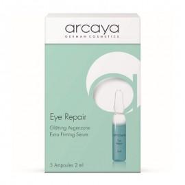 ARCAYA Eye Repair Ampoules 5x2ml