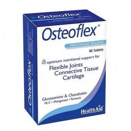 HEALTH AID Osteoflex Οικονομική Συσκευασία 90tabs