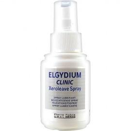 ELGYDIUM Clinic Xeroleave Spray 70ml
