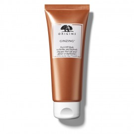 ORIGINS Ginzing Peel-Off Mask, Μάσκα Προσώπου - 75ml