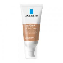 LA ROCHE POSAY Toleriane Sensitive Le Teint Cream Medium - 50ml