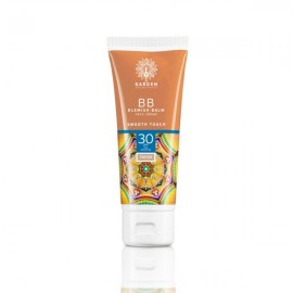 GARDEN BB Blemish Balm Face Cream Smooth Touch - 50ml
