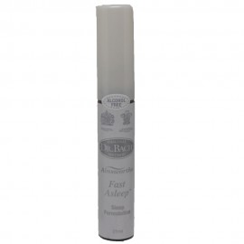 AINSWORTHS Bach Fast Asleep Spray - 21ml