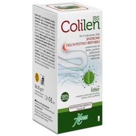 ABOCA Colilen IBS - Θεραπεία του Συνδρόμου του Ευερέθιστου Εντέρου 56.35gr
