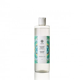 GARDEN Micellar Water all-in-one 100 ml