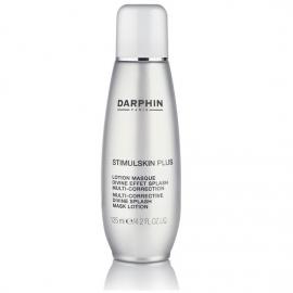 DARPHIN Stimulskin Plus Multi-Corrective Divine Splash Mask Lotion Bottle 125ml