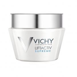 VICHY Liftactiv Supreme Pnm Κανονική-Μικτή Επιδερμίδα 50ml