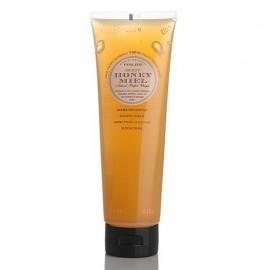 PERLIER Honey Shower Cream Με Οργανικό Μέλι 250gr
