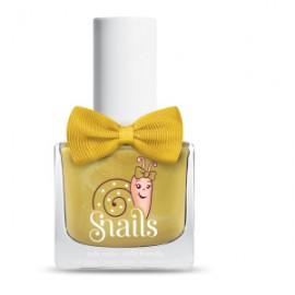 SNAILS Make A Wish - Παιδικά Βερνίκια Νυχιών 10.5 ml