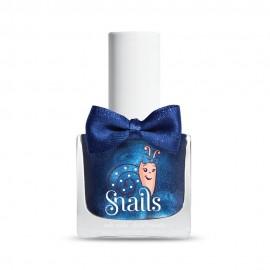 SNAILS Παιδικά Βερνίκια Festive Dory 10.5ml