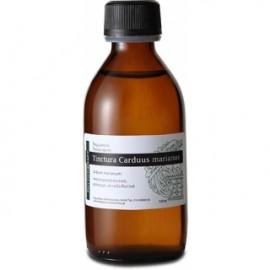 ΒΑΜΜΑ ΓΑΙΔΟΥΡΑΓΚΑΘΟ (CARDUS MARIANUS ή MILK THISTLE ή SILYMARIN) 125ML