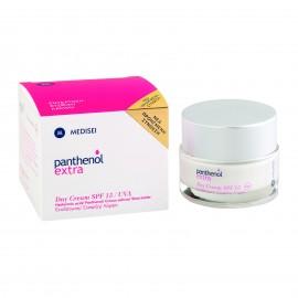 Panthenol Extra Day Cream Ενυδατική Κρέμα Ημέρας με SPF15 - 50ml