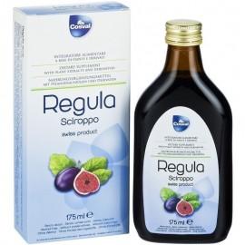 COSVAL Regula Σιρόπι 175ml