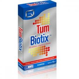 QUEST TumBiotix 30Caps