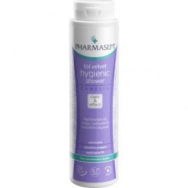PHARMASEPT Tol Velvet Hygienic Shower Camelia - 300ml