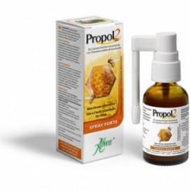 ABOCA Propol2  Στοματικό Spray 30ml