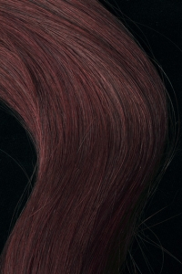APIVITA Nature's Hair Color 4.20 ΒΙΟΛΕΤΙ