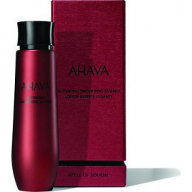 AHAVA Apple Sodom Activating Smoothing Essence 100ml