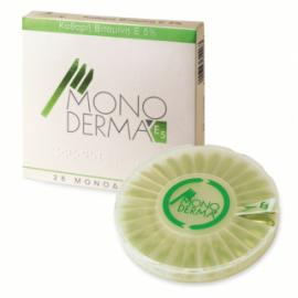 PHARMAQ Monoderma E5 28δόσεις