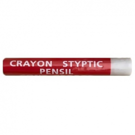CONT. GEORGE - Crayon Αιμοστατικό Stick 10gr