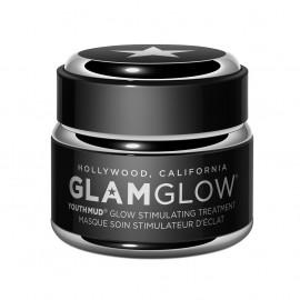 GLAMGLOW Youthmud Glow Stimulatin, Μάσκα Απολέπισης - 50gr