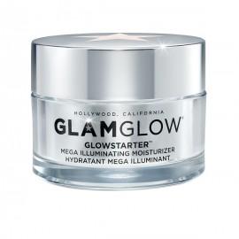 GLAMGLOW Glowstarter Mega Illuminating Moisturizer - Pearl Glow, Ενυδατική Κρέμα - 50ml