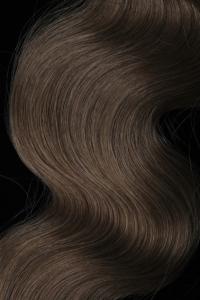 APIVITA Nature's Hair Color 5.7 Καστανό Ανοιχτό Μπεζ