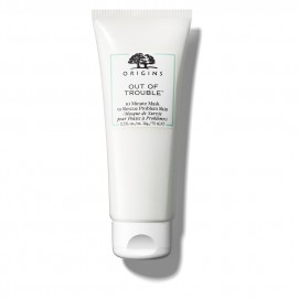 ORIGINS Out Of Trouble 10 Min Mask, Μάσκα Προσώπου - 75ml