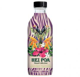 HEI POA Pure Tahiti Monoi Oil Moringa 100ml