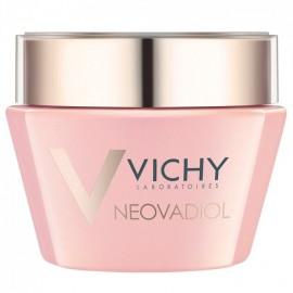 VICHY Neovadiol Rose Platinium, Κρέμα Ημέρας - 50ml