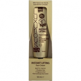 INTERMED Luxurious Sun Care Instant Lifting - 50ml